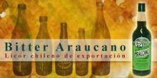 Bitter Araucano