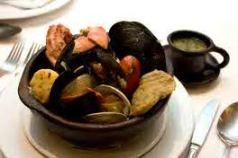 Pulmay, Gastronomia chilena, cocina chilena, cocina chilota, cuisine chilienne, cuisine de Chiloe, gastronomie Chilienne, Chile, Chili