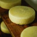 queso de cabra de Ovalle