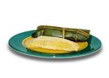 tamales norte de chile