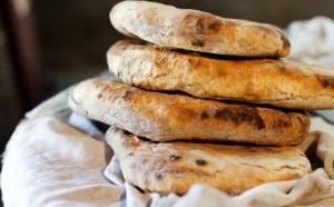 Tortilla_de_rescoldo_recetas_Platos_Copas