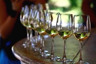 vinos Valle de Casablanca